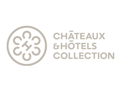 Chateaux_Collection