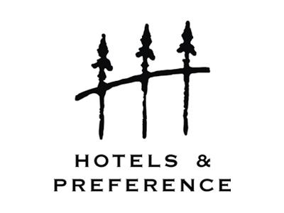 Logo_Hotels_Preferences