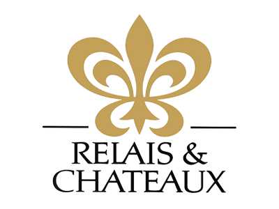 Relais-et-chateaux