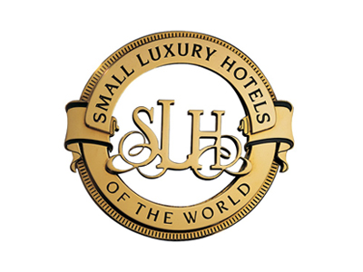Small_Luxury_Hotels_of_the_World