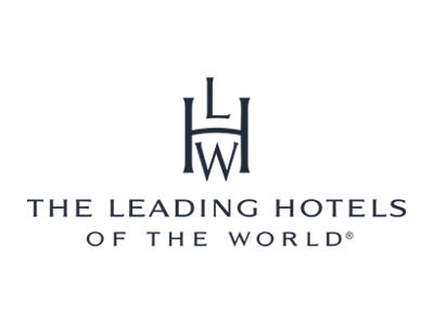 The_Leading_Hotels_of_the_World_logo